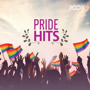 Pride Hits