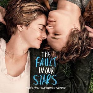 ฟังเพลงต่อเนื่อง The fault in our stars