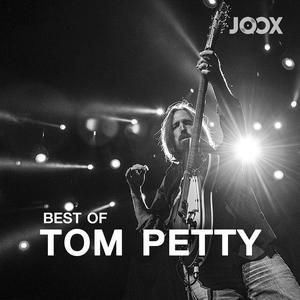 ฟังเพลงต่อเนื่อง Best of Tom Petty