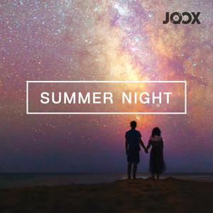 ฟังเพลงต่อเนื่อง Summer night [K-POP]