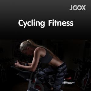 ฟังเพลงต่อเนื่อง Cycling Fitness