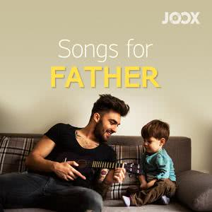 Songs For Father