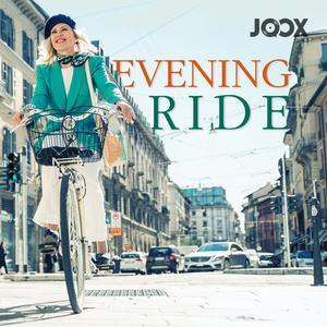 ฟังเพลงต่อเนื่อง Evening Ride