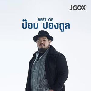 ฟังเพลงต่อเนื่อง Best of ป๊อบ ปองกูล