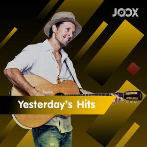ฟังเพลงต่อเนื่อง Yesterday's Hits