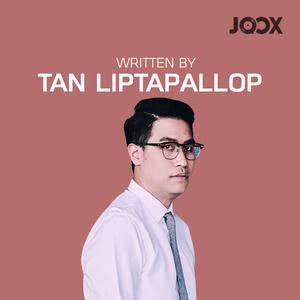 Written by TAN LIPTAPALLOP
