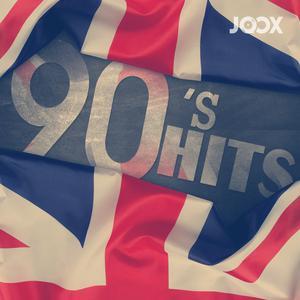 90's UK Hits