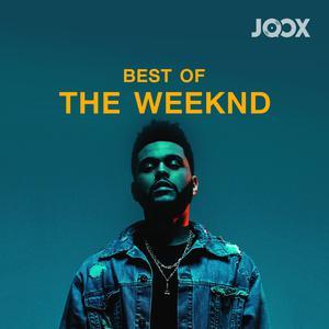 ฟังเพลงต่อเนื่อง Best of The Weeknd