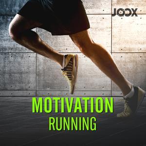 ฟังเพลงต่อเนื่อง Motivation Running