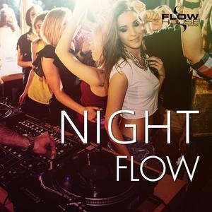 ฟังเพลงต่อเนื่อง Night Flow