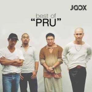 Image result for พรู วง