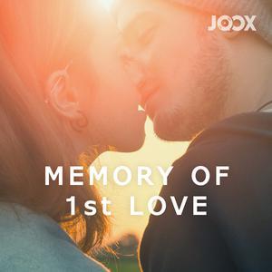ฟังเพลงต่อเนื่อง Memory Of 1st Love