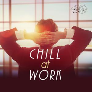 ฟังเพลงต่อเนื่อง Chill at Work