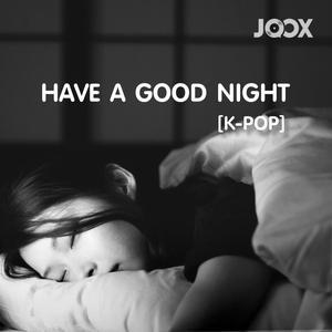 ฟังเพลงต่อเนื่อง Have A Good Night [K-POP]