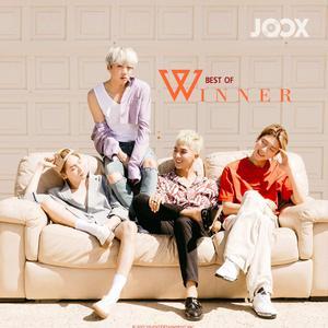 ฟังเพลงต่อเนื่อง Best of WINNER