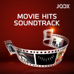 Movie Hits Soundtrack