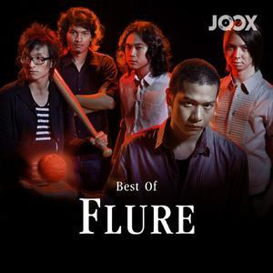 Best of Flure