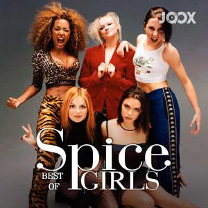 Best of Spice Girls