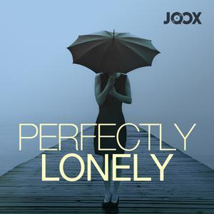 ฟังเพลงต่อเนื่อง Perfectly Lonely