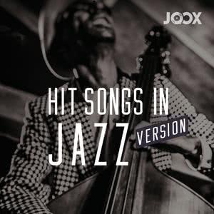 Hit Songs in Jazz Version