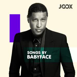 Songs By Babyface