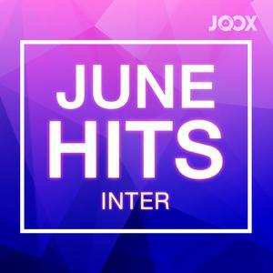 ฟังเพลงต่อเนื่อง June Hits [Inter]
