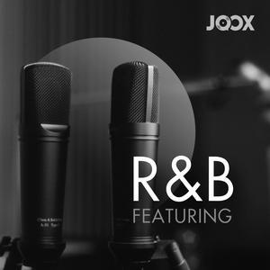 ฟังเพลงต่อเนื่อง R&B Featuring