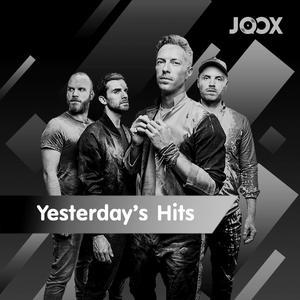 Yesterday's Hit [Alternative]