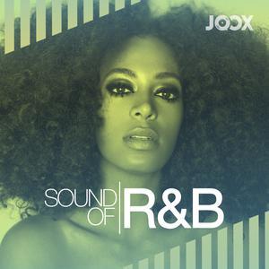 ฟังเพลงต่อเนื่อง Sound of R&B