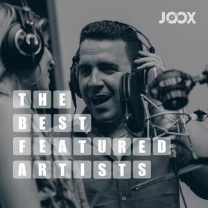 """ฟังเพลงต่อเนื่อง The Best """"Featured Artists"""""""