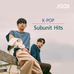 ฟังเพลงต่อเนื่อง K-POP Subunit Hits