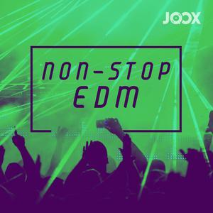 Non-Stop EDM