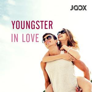 ฟังเพลงต่อเนื่อง Youngster In Love