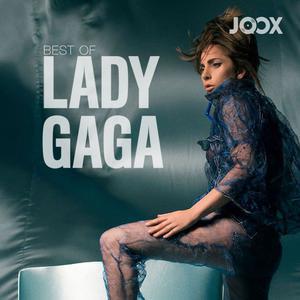 ฟังเพลงต่อเนื่อง Best of Lady Gaga