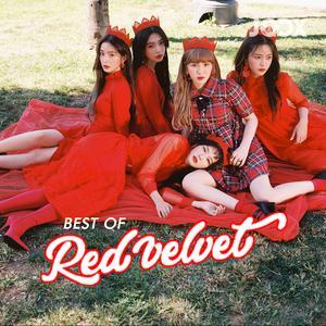 Best of Red Velvet