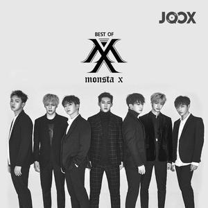 Best of Monsta X