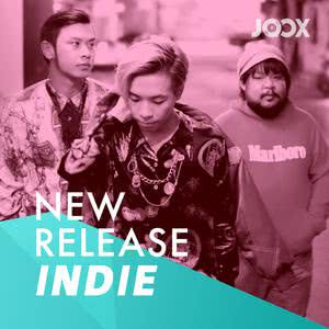New Release (Indie)