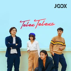 ฟังเพลงต่อเนื่อง Telex Telexs