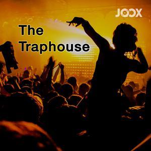 ฟังเพลงต่อเนื่อง The Traphouse