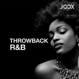 ฟังเพลงต่อเนื่อง Throwback R&B