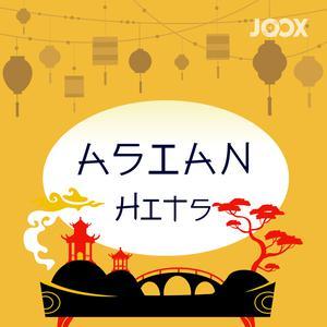 Asian Hits