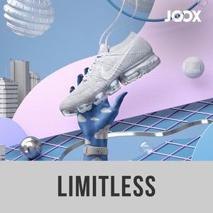 ฟังเพลงต่อเนื่อง Limitless