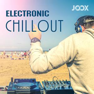 ฟังเพลงต่อเนื่อง Chillout Electronic