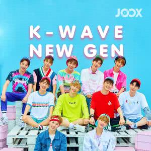 K-Wave New Gen