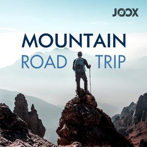 Mountain Road Trip