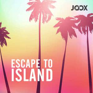 Escape To Island