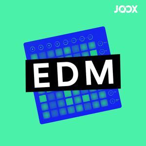 EDM [Top Chart]
