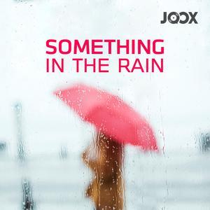 ฟังเพลงต่อเนื่อง Something in the Rain