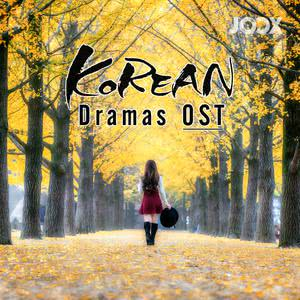 Korean Dramas OST