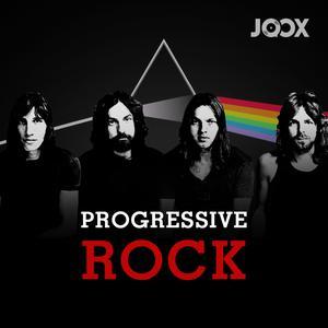 Progressive Rock [Rock]